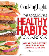 eating habits essay cf eating habits essay