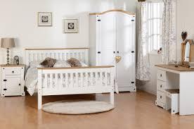 Mexican Bedroom Furniture Corona Bedroom Budget Interiors Exeterbudget Interiors Exeter
