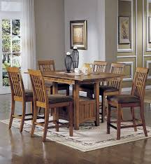 Mission American Kitchen Minneapolis Dining Sets Kitchen Dining Room Sets Hom Furniture