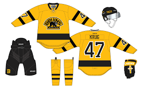 nhl redsign added all star game concepts chris having two black jerseys feels really redundant to me and so elevating the winter classic jersey to me felt a very lateral move
