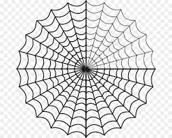 Luomo Ragno Da Colorare Di Spider Web Per Colorare Uomo Ragno