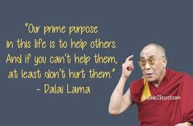 Dalai Lama Quotes On Love Awesome Dalai Lama Quotes On Love Mind Boggling Lama Quotes Love Images 48