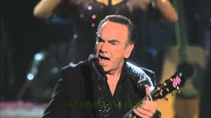 <b>Neil Diamond</b> - <b>Beautiful</b> Noise (with lyrics) - YouTube