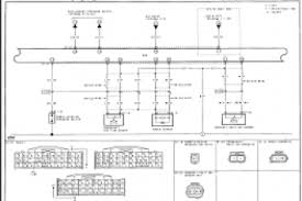 2009 mazda 6 stereo wiring diagram wiring diagram 2006 mazda 6 wiring diagram at Mazda 6 Wiring Diagram