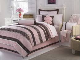 waterford bedding harrison collection modern croscill marcella king comforter set sets ashley