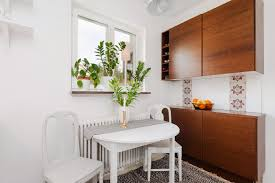 Excellent Decoration Dining Table For Studio Apartment Ingenious Design  Ideas Dining Table For Studio Apartments