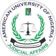 JOB RECRUITMENT (3 POSITIONS) @ AMERICAN UNIVERSITY OF NIGERIA (OCTOBER, 2021)