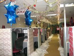 gallery spelndid office room. Related Office Ideas Categories Gallery Spelndid Room L