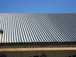 corrugated steel roof corrugated roofing corrugated steel roof installation instructions