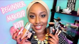 makeup starter kit for dark skin. makeup starter kit for dark skin d