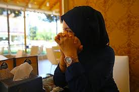 A successful marriage requires falling in love many times in marriage do thou be wise: For A Happy Marriage Life Follow These 9 Tips About Islam