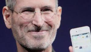 steve jobs biography steve jobs evolution of the ipod iphone and ipad