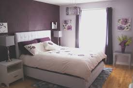 bedroom ideas for teenage girls tumblr. teenage girl rooms tumblr blue amazing bedroom ideas hominic glamorous for girls