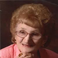 Obituary Guestbook | Rose Patricia Swisshelm | Turner and Son Funeral Home