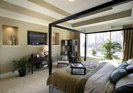lovable master bedroom suite designs throughout master bedroom suite addition floor plans adding bedroom onto a
