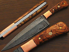 Aliexpresscom  Buy XINZUO Newest 73 Layers 8Damascus Steel Kitchen Knives