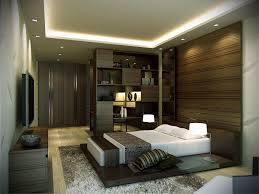 Men S Bedrooms Interior Design mens bedroom ideas luxury bedroom