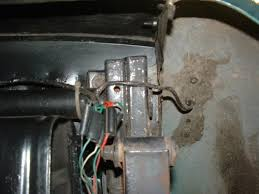 mga wiring loom mga image wiring diagram rear wiring harness location mga forum mg experience forums on mga wiring loom