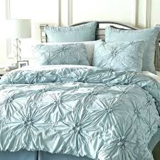 fluffy bedding bedding furniture large image for savannah celestial blue duvet cover shamfluffy covers fluffy white