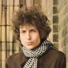 Essential Albums: <b>Bob Dylan</b> - <b>Blonde</b> On Blonde | Redbrick