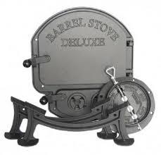 stove kit. picture 1 of 2 stove kit s