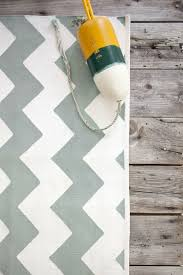 medium size of how to clean dash and albert cotton rugs rug ballards indoor