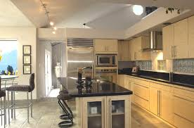 Kitchen Design Colorado Springs
