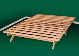 Full Size Fold A Bed pact Bed Frame Queen Bed Frames