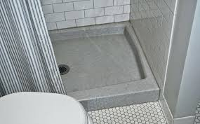 inside corner tile trim large size of how to tile an outside corner with subway tile