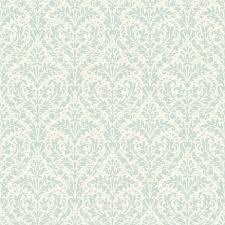 kid wallpaper usa mylar. York Wallcoverings Casabella II Ice Blue And Cream Elegant Damask Wallpaper Kid Usa Mylar L