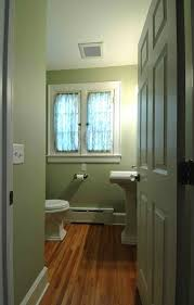 Bathroom Remodeling San Jose Ca Painting Simple Decorating