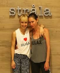 Ostatnia Strzala Online Dating, Photo Gallery