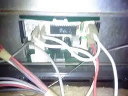 smeg oven fix youtube Smeg Oven Wiring Diagram Smeg Oven Wiring Diagram #77 smeg oven circuit diagram