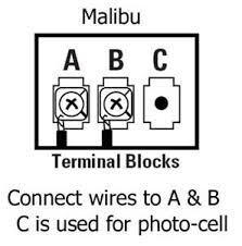 solved how to wire mlrt where to put connecting wires fixya how to wire ml121rt where to put connecting wires 594bcea jpg