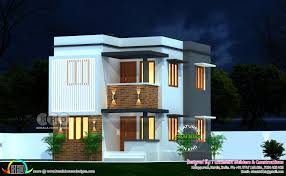 Construction Of Home Design January 2019 Kerala Home Design And Floor Plans