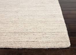 neutral rugs 8x10 best gray area rug ideas on rugs inside wool pertaining to neutral color neutral rugs