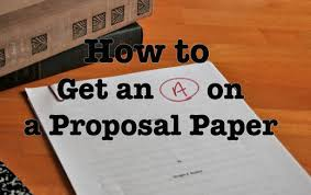 how to write a proposal essay paper letterpile