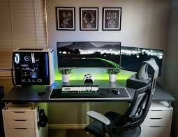 Image Custom Video Gaming Furniture47 Epic Video Game Room Decoration Ideas You Must See To Know As Wells Kadas Home Ideas Furniture 47 Epic Video Game Room Decoration Ideas You Must See To