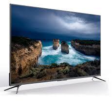 hitachi 55 inch tv. hitachi uz556600 55 inch 139 cm 4k smart uhd led lcd tv tv