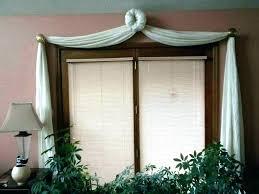 shower curtain over sliding glass doors s shower curtain over sliding glass doors shower curtain over