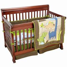 baby girl crib room with dog unique bedroom dog crib bedding cowgirl crib bedding dinosaur baby