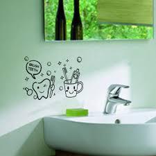 Wall Sticker Bathroom Online Get Cheap Bath Wall Decal Aliexpresscom Alibaba Group