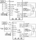 hd wallpapers wiring diagram for ge buck boost transformer epb Ge Buck Boost Transformer Wiring Diagram hd wallpapers wiring diagram for ge buck boost transformer Single Phase Transformer Wiring Diagram