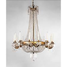preferred french style chandeliers delectable crystal modern iron shabby chic intended for vintage style chandelier