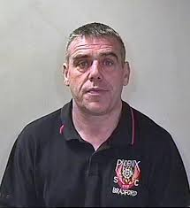 Bradford Council bin man jailed for four years for kicking woman in the  head in takeaway   Bradford Telegraph and Argus
