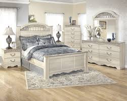 white bedroom furniture sets ikea white. Bedroom:Mayflower Bedroom Furniture Painted Before And After Diy White Sets Ikea E