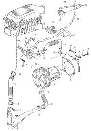 2009 vw tiguan fuse box diagram wirdig fuse box diagram as well 2007 ford focus headlight wiring diagram
