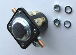 onan generator remote start wiring diagram images wiring diagram onan generator wiring diagram schematics and diagrams