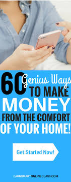 Best 25+ Sell pictures online ideas on Pinterest | Online ups ...