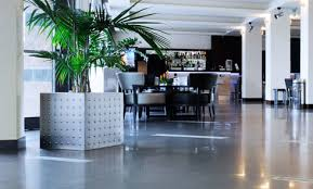 office flooring options. A Variety Of Commercial Flooring Options Office